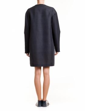 Palton oval
