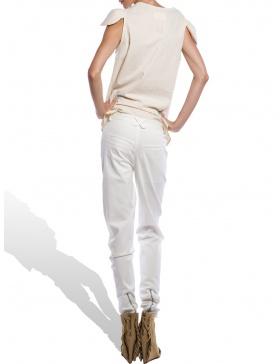 Pantaloni Kid
