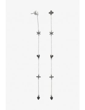 Cercei Five sinbols