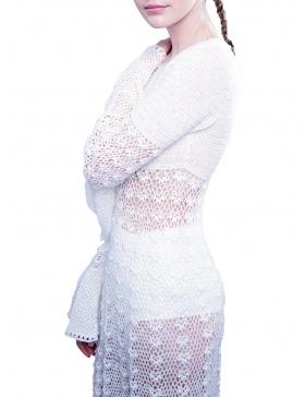 Hand-made Dress