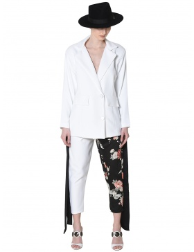 Pantaloni #2