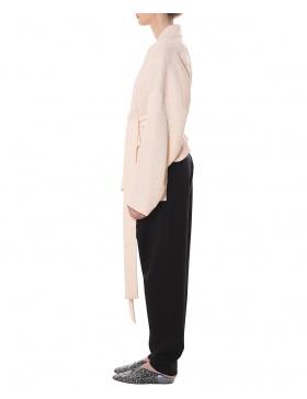Kimono asimetric