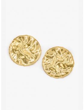 Cercei L Coin
