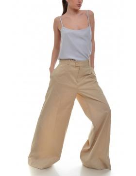 Pantaloni Max