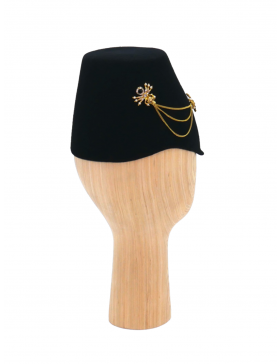Coif Military