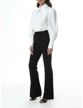 Pantalon Essence