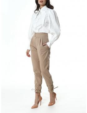 Pantalon Just Be