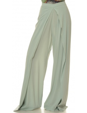 Pantaloni Daphne