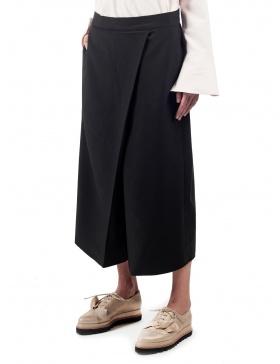 Pantaloni Pilgrim