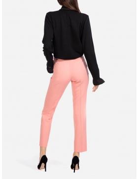 Pantalon Conic