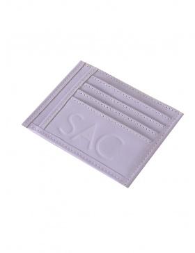 Portcard SAC