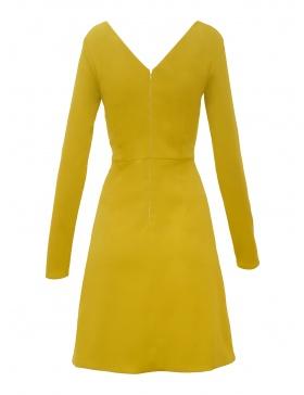 Prime Dress