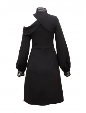 Prive Dress