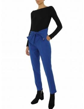Pantaloni Robyn