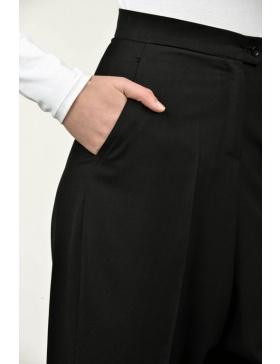 Pantaloni Geraldine