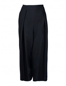 Pantaloni culottes Sense