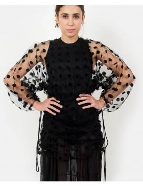 Rochie Siouxsie