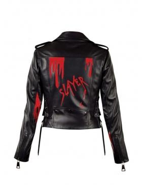 Geacă Slayer
