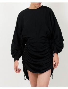 Rochie Neagră Subs