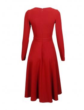Sway Dress