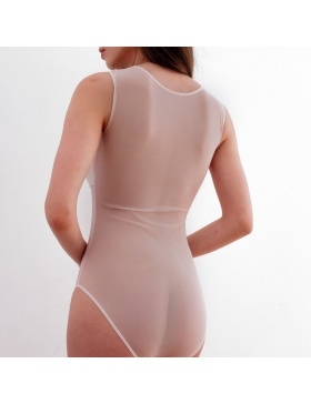 The LOVE Bodysuit