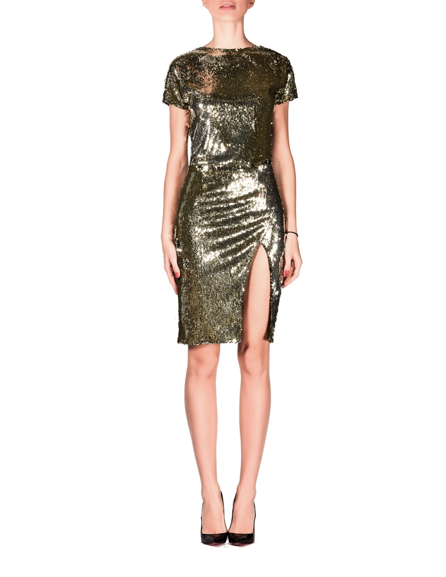 Rochie Easy Way Tight