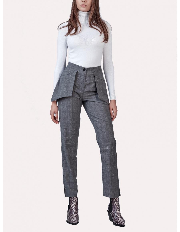 Pantaloni Sharp