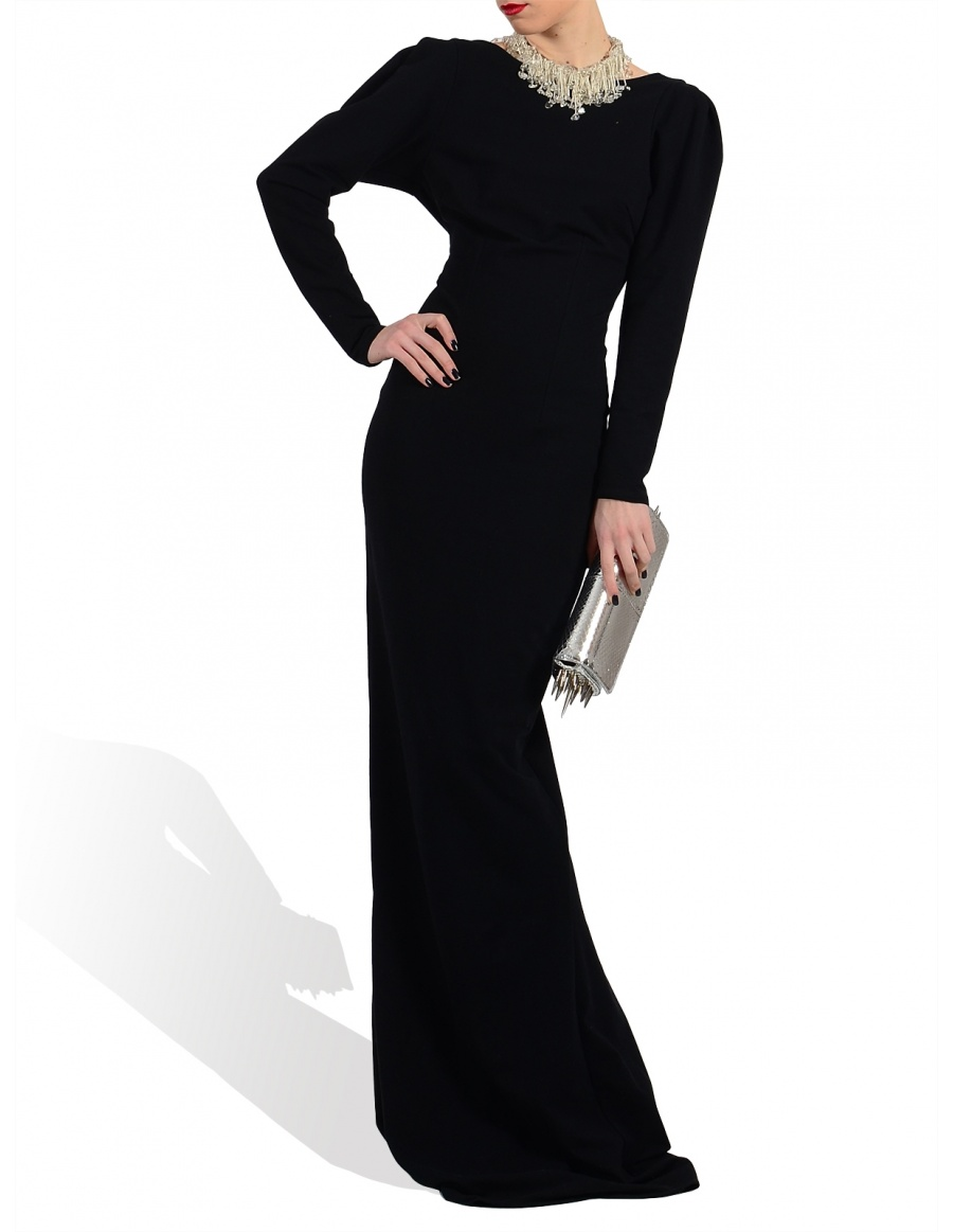 Rochie Perfect Body
