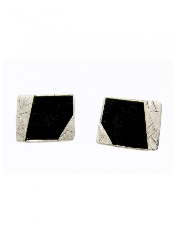 Style cufflinks