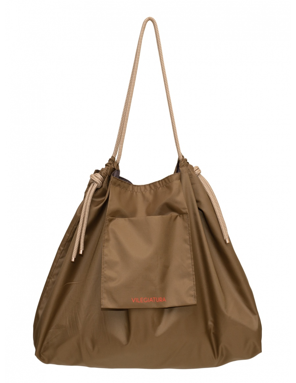 Alto Mare Tote Bag