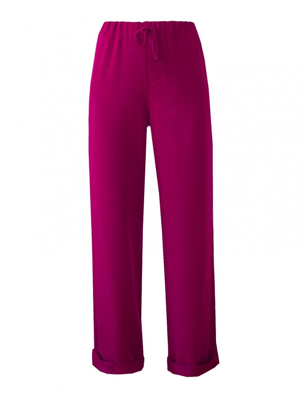 Pantaloni Cosmos