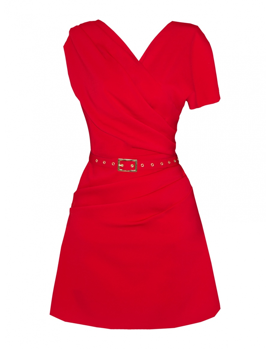 Rochie Guess