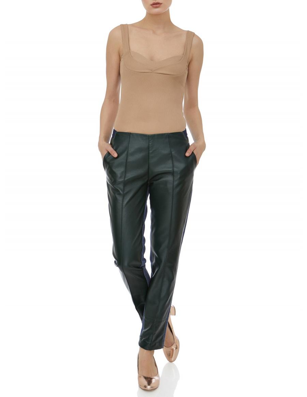 Pantaloni Twofold