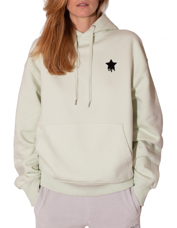 Hanorac Little Star