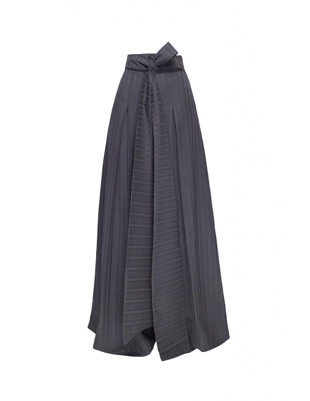 Pantaloni CATRIONA | Concepto