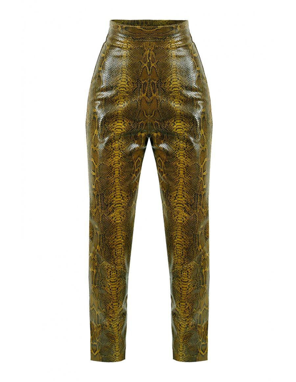 Pantaloni KARELIA