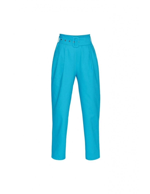 Pantaloni Karra