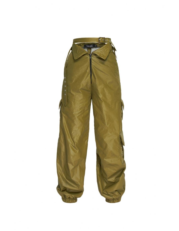 Pantaloni KILA