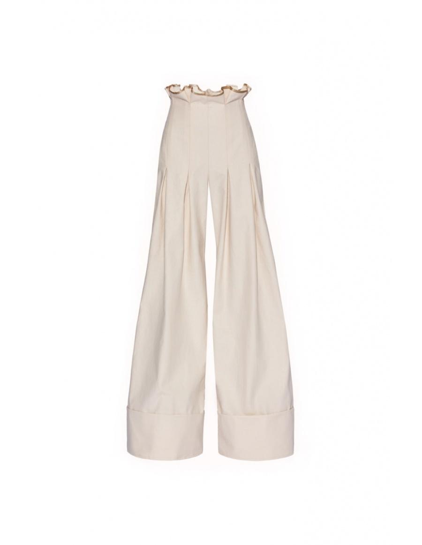 Pantaloni Ulana