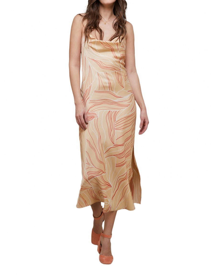 Rochie Available 24/7