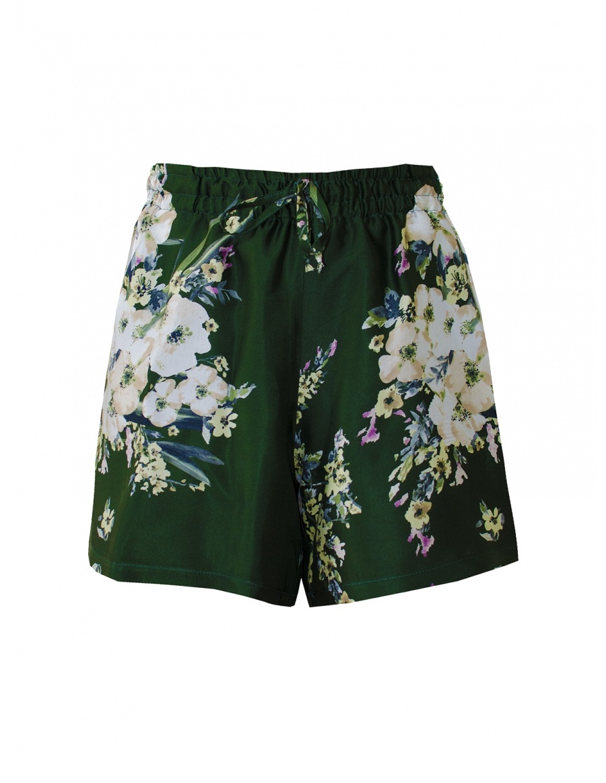 Pantaloni scurti Sakura