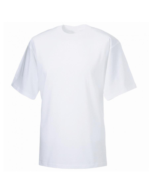 T-shirt GOGO