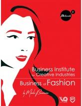 Business of Fashion de Primavara