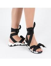 Sandale LILY