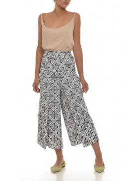 Pantaloni LOOK 0B