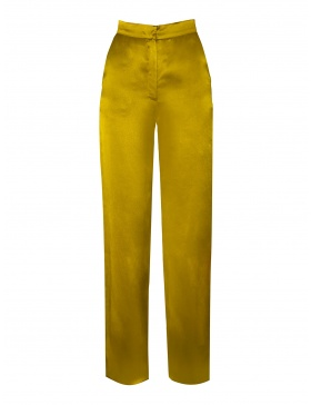 Pantaloni Aria