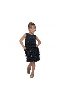 Rochie Ballerina