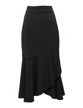 Bind Skirt