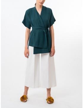 Kimono Ramoon