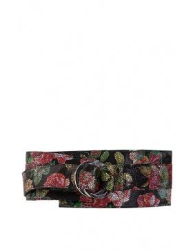 Brau SAC - Floral